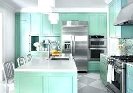 meuble tv cuisine separation exterieur meuble tv cloison idee peinture pour cuisine