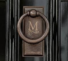 decorative door knockers unique antique modern decorative door knockers