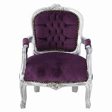Lavender Accent Chair Picture 3 Of 38 Accent Chair Purple Inspirational Modern Bedroom