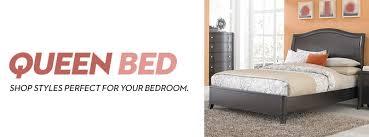 Macys Bed Frames Bed Macy S