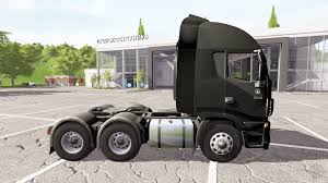 stralis 400 e6 hi way v1 2 for farming simulator 2017