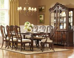 Black Formal Dining Room Sets Dining Room Simple Formal Dining Room Sets Dining Room Furniture