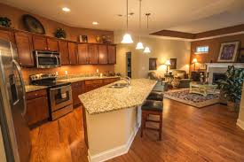 wilcox communities an epcon community builder the cottages at