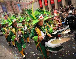 thanksgiving parade philadelphia guide to the 2016 mummers parade cbs philly