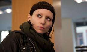 Lisbeth Salander Millenium Trilogy Wiki Sony Sets The In The Spider S Web For 2018 Screen