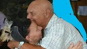 64 ans de mariage st leu 1er janvier 64 ans de mariage pour les époux félicité