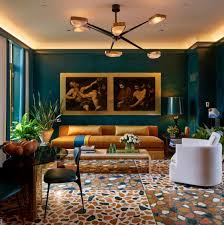 kips bay decorator show house luxury