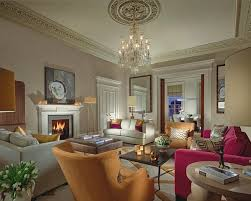 home and interiors scotland breathtaking home and interiors scotland photos best ideas