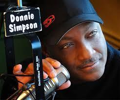 Radio Personalities In Houston Donnie Simpson Wikipedia