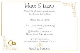 Online Marriage Invitation Cards Free Wedding Invitation Maker Online Wedding Invitations Diy Kits