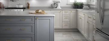 best hardware for honey oak kitchen cabinets liberty hardware high quality decorative functional hardware