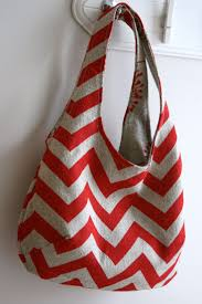 bag pattern in pinterest 714 best totes small purses bags to sew images on pinterest sew