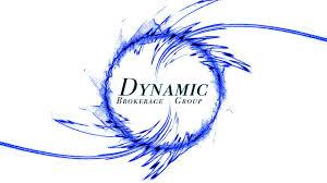 dynamic brokerage group inc clermont fl 34711 yp com