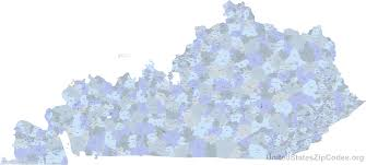 Little Rock Zip Code Map Printable Zip Code Maps Free Download