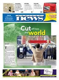 best deals on bearpaw emma boots black friday 3015 kelowna capital news 28 october 2011 by kelowna capitalnews issuu