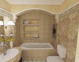 country style bathrooms tile u2014 scheduleaplane interior 12 super
