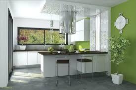 de cuisine com bar cuisine amacricaine attractive meuble bar cuisine americaine 17