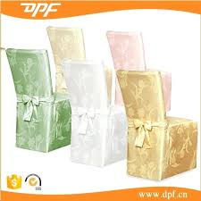fancy chair covers chair cover factory fancy chair cover fancy chair cover suppliers