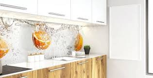 cuisine papier peint papier peint cuisine charmant papier peint cuisine moderne et papier