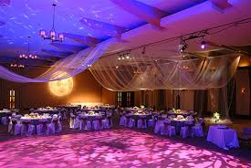 Party Decorating Ideas Glow Decoration Wedding Party Wallpaper Neat Idea Wedding