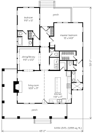 southern living floor plans whisper creek allison ramsey architects inc southern living