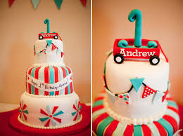 birthday boy ideas birthday party ideas