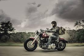 harley davidson ultimate motorcycling