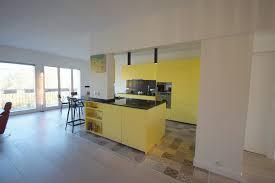 cours de cuisine neuilly sur seine rénovation appartement neuilly sur seine architecte intérieur