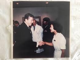 Black Flag Nervous Breakdown Shirt Kurt Cobain At The Colosseum In 1989