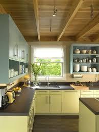 diy paint laminate cabinets cabinet varnish how to paint laminate cabinets sand and paint