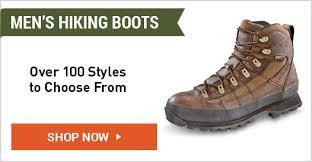 shoes s boots boots shoes mens womens boots shoes sportsman s guide