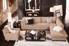 City Furniture Living Room Absolutely Smart Value City Furniture Living Room Sets All
