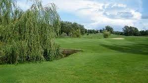 horsley lodge golf club restaurant hotel and wedding venue in