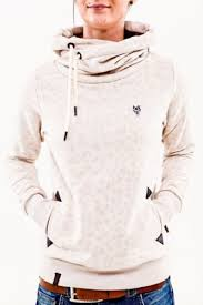 best 25 stylish hoodies ideas on pinterest mesh hoodie winter
