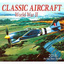 aviation decor home wall arts aviation themed wall art large aviation wall art