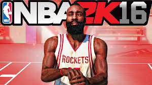 nba 2k16 xbox 360 walmart com nba 2k16 player rating james harden youtube