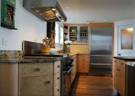 boston kitchen design that are not boring boston kitchen design