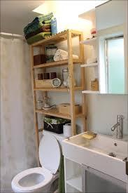 toilet cabinet ikea above toilet storage ikea beautiful toilet storage cabinet ikea