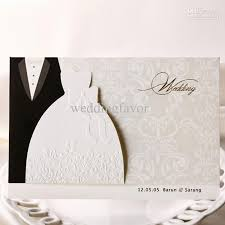 affordable wedding invitations cheap wedding invitations business mate