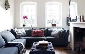 small livingroom contemporary ideas sofa for small living room design how to