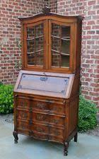 antique desks u0026 secretaries 1900 1950 ebay