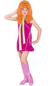 girls halloween tops 62 best girls halloween costumes canada images on pinterest