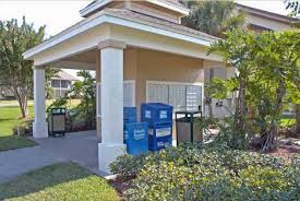 2 Bedroom Apartments In Kissimmee Florida Heron Lake Everyaptmapped Kissimmee Fl Apartments