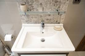 bathroom design leicester bathroom fitters leicester rudkin