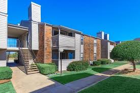 20 best apartments in north richland hills tx with pics
