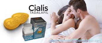 kuat herbal cialis 50 mg dan 80 mg tadalafil