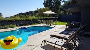 house with pool vacation home four bedroom house with pool los angeles ca