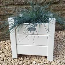 Shabby Chic Flower Pots by Tub Planter Google Search Garden Pots Pinterest Wash Tubs
