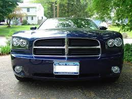 midnight blue dodge charger black grille on midnight blue pearl charger dodge charger forums