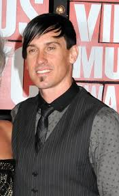 carey hart hair carey hart ethnicity of celebs what nationality ancestry race